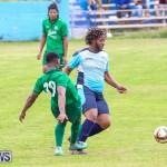 Football St George's vs BAA Bermuda, January 1 2017-94