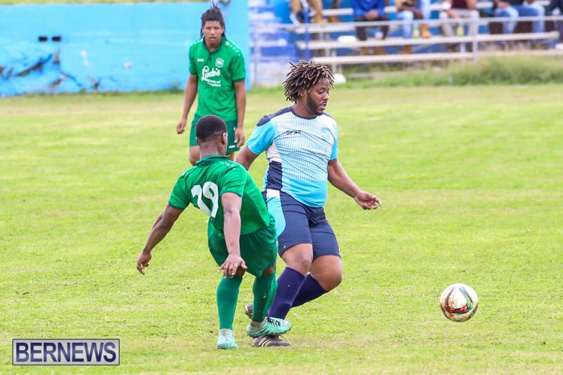 Football-St-Georges-vs-BAA-Bermuda-January-1-2017-94