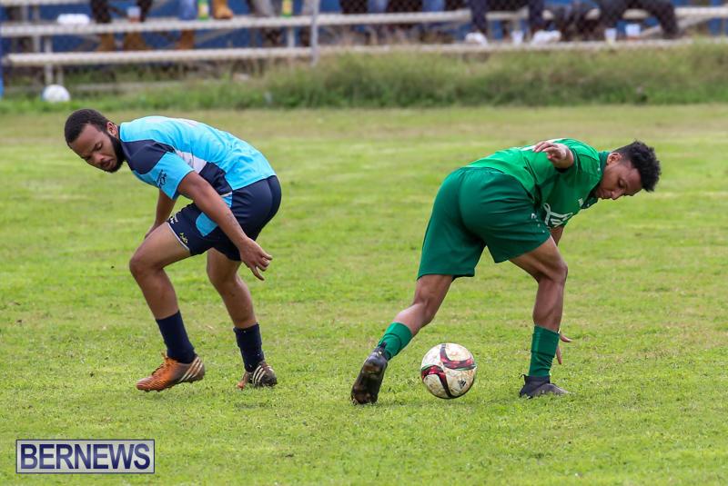 Football-St-Georges-vs-BAA-Bermuda-January-1-2017-95
