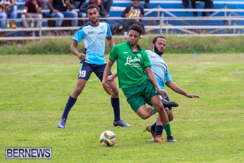 Football-St-Georges-vs-BAA-Bermuda-January-1-2017-96