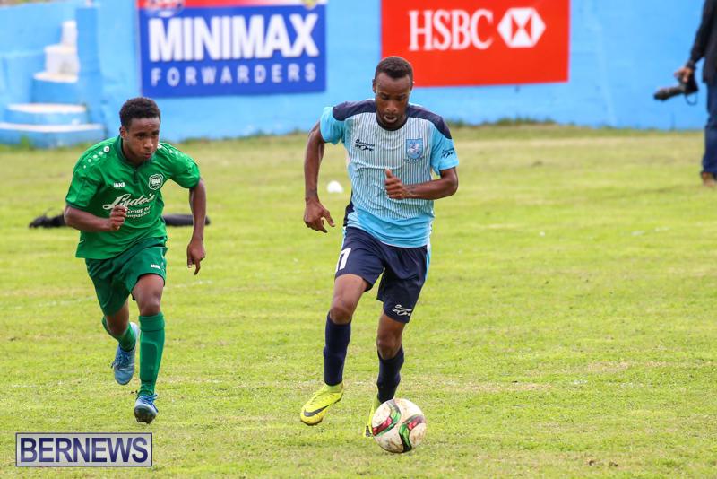 Football-St-Georges-vs-BAA-Bermuda-January-1-2017-97