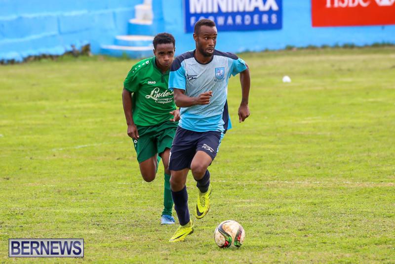 Football-St-Georges-vs-BAA-Bermuda-January-1-2017-98