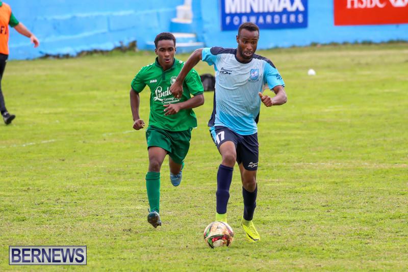 Football-St-Georges-vs-BAA-Bermuda-January-1-2017-99