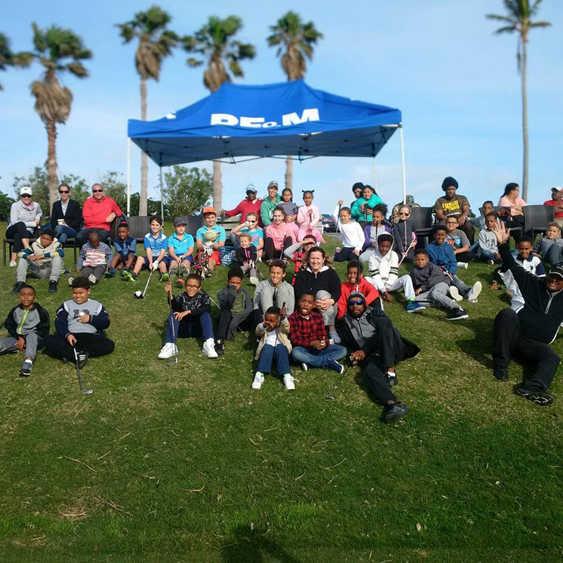 Golf4Life Bermuda January 2017 (1)