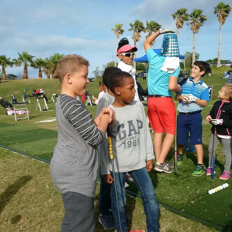 Golf4Life Bermuda January 2017 (3)