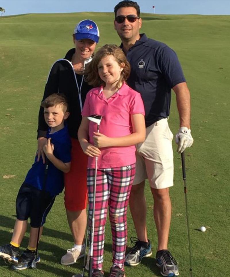 Golf4Life Bermuda January 2017 (7)