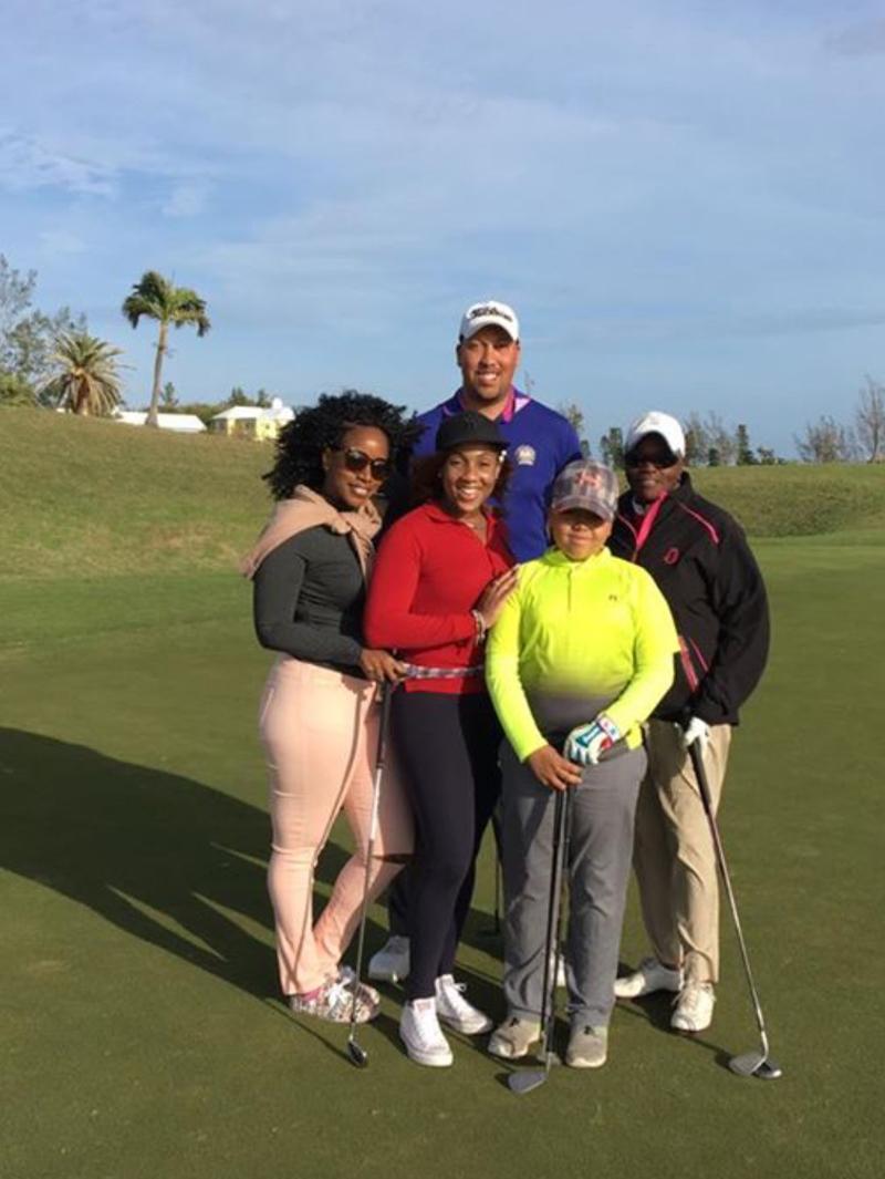 Golf4Life Bermuda January 2017 (8)