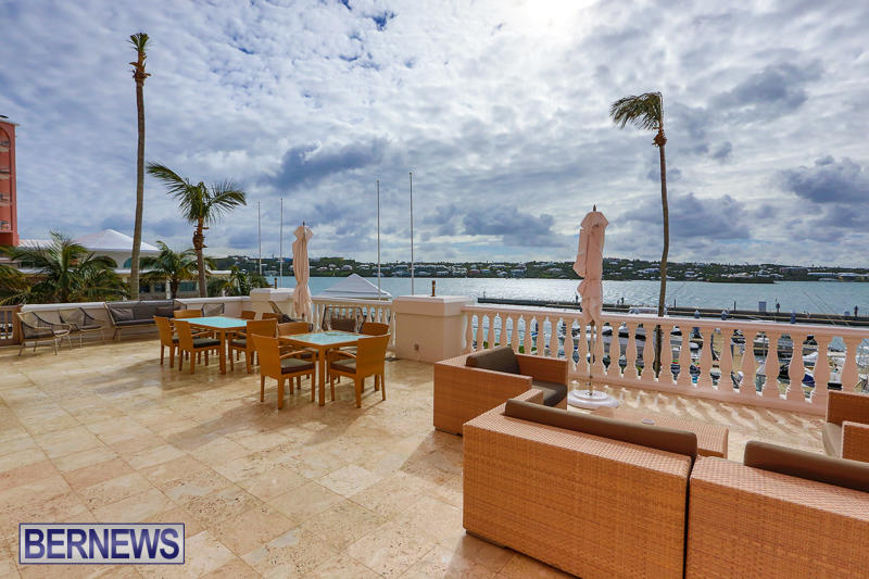 Hamilton-Princess-Beach-Club-Gold-Bermuda-January-19-2017-33