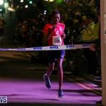 KPMG Front Street Mile Bermuda, January 13 2017-100