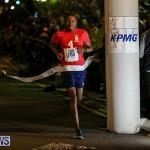 KPMG Front Street Mile Bermuda, January 13 2017-101
