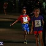 KPMG Front Street Mile Bermuda, January 13 2017-11