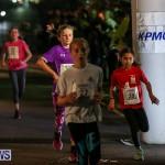 KPMG Front Street Mile Bermuda, January 13 2017-15