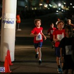 KPMG Front Street Mile Bermuda, January 13 2017-29