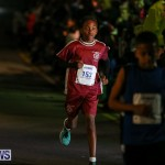 KPMG Front Street Mile Bermuda, January 13 2017-73