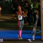 KPMG Front Street Mile Bermuda, January 13 2017-9