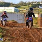New Years Day Motocross Bermuda, January 1 2017-12