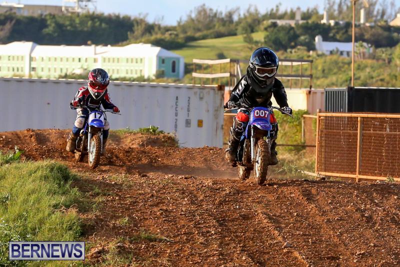 New-Years-Day-Motocross-Bermuda-January-1-2017-12