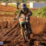 New Years Day Motocross Bermuda, January 1 2017-20
