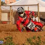 New Years Day Motocross Bermuda, January 1 2017-22