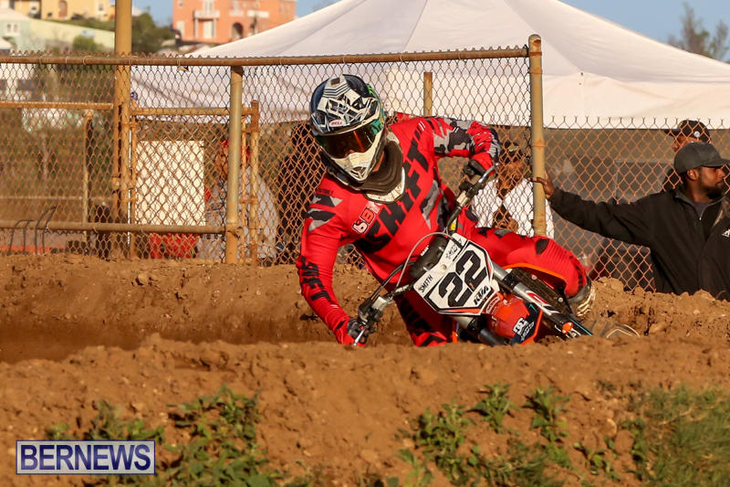 New-Years-Day-Motocross-Bermuda-January-1-2017-22