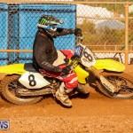 New Years Day Motocross Bermuda, January 1 2017-31