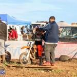 New Years Day Motocross Bermuda, January 1 2017-36