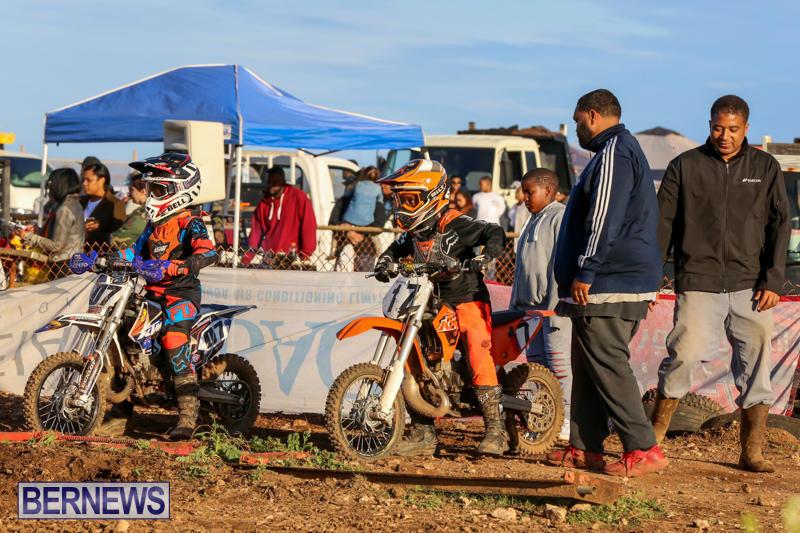 New-Years-Day-Motocross-Bermuda-January-1-2017-39