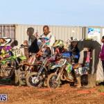New Years Day Motocross Bermuda, January 1 2017-40