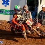 New Years Day Motocross Bermuda, January 1 2017-45