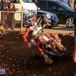 New Years Day Motocross Bermuda, January 1 2017-46