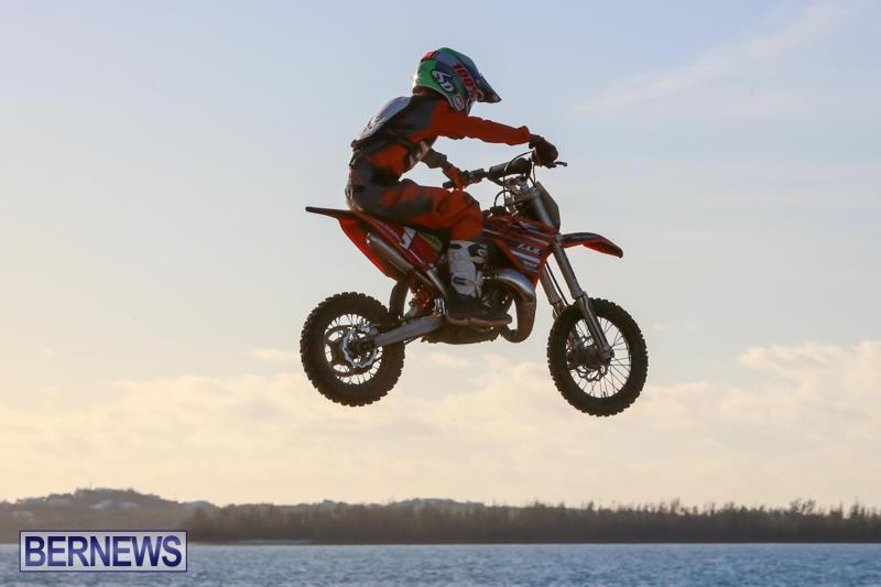 New-Years-Day-Motocross-Bermuda-January-1-2017-51