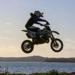 New Years Day Motocross Bermuda, January 1 2017-52