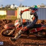 New Years Day Motocross Bermuda, January 1 2017-55