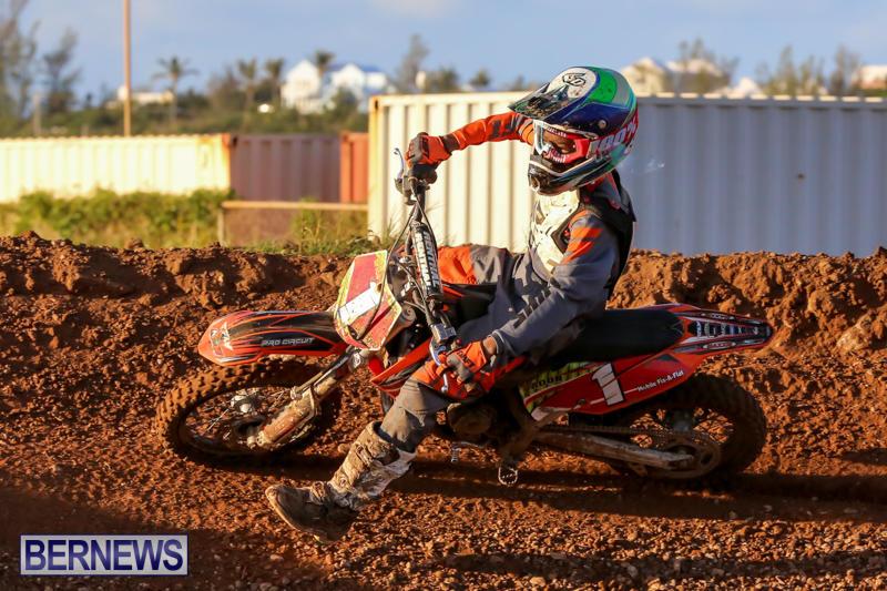 New-Years-Day-Motocross-Bermuda-January-1-2017-55