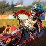 New Years Day Motocross Bermuda, January 1 2017-56