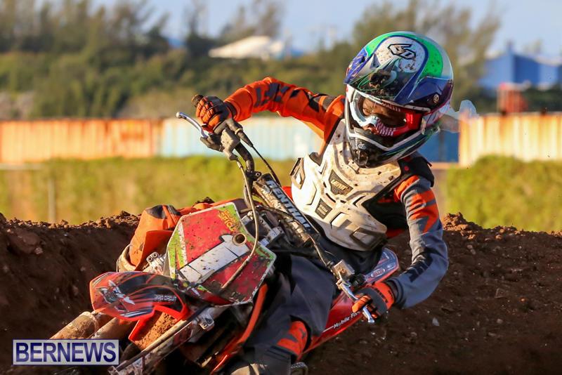 New-Years-Day-Motocross-Bermuda-January-1-2017-56