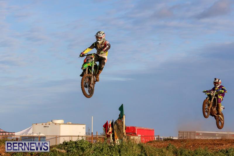 New-Years-Day-Motocross-Bermuda-January-1-2017-71