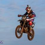 New Years Day Motocross Bermuda, January 1 2017-75