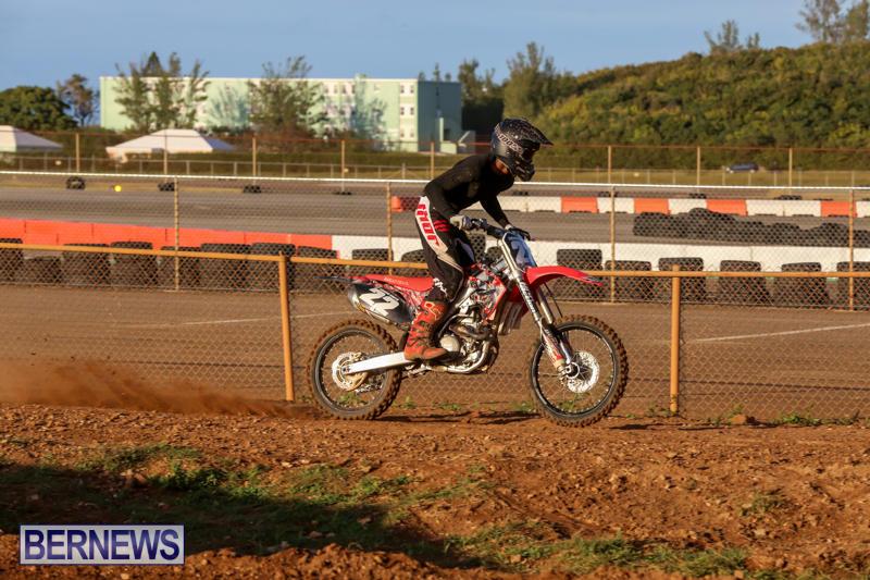 New-Years-Day-Motocross-Bermuda-January-1-2017-94