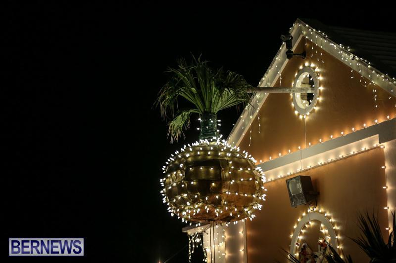 New-Years-Eve-Bermuda-December-31-2016-3
