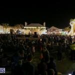 New Years Eve Bermuda, December 31 2016-9