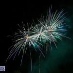 New Years Eve Fireworks Bermuda, December 31 2016-14