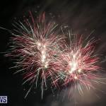 New Years Eve Fireworks Bermuda, December 31 2016-32