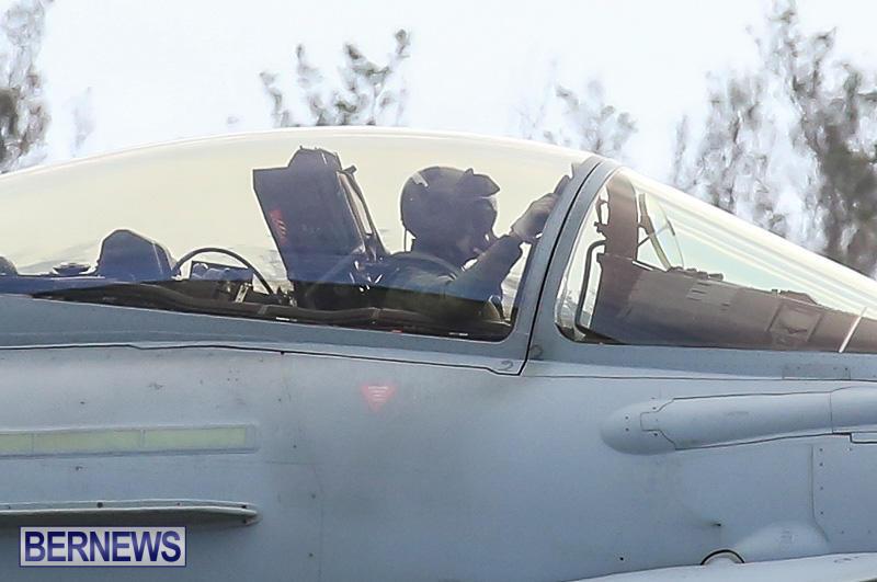 RAF-Royal-Air-Force-In-Bermuda-January-13-2017-14