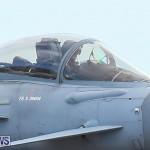RAF Royal Air Force In Bermuda, January 13 2017-17