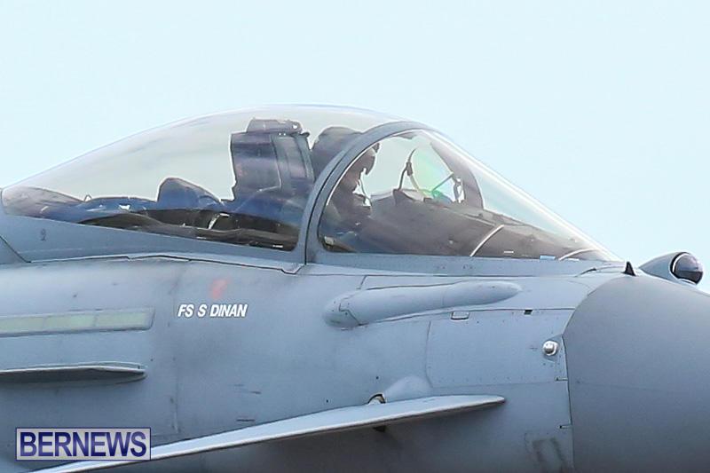 RAF-Royal-Air-Force-In-Bermuda-January-13-2017-17