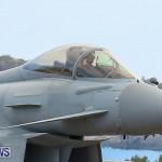 RAF Royal Air Force In Bermuda, January 13 2017-23