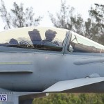 RAF Royal Air Force In Bermuda, January 13 2017-26