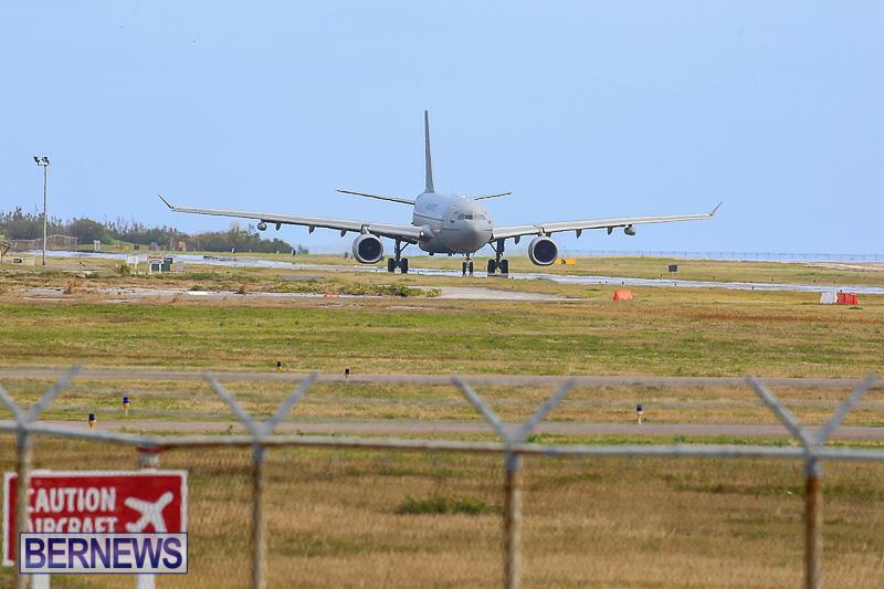 RAF-Royal-Air-Force-In-Bermuda-January-13-2017-27