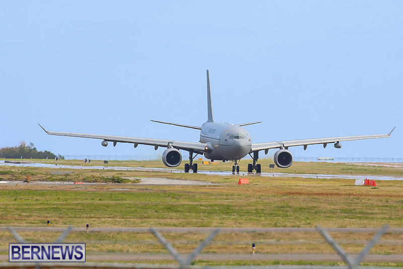 RAF-Royal-Air-Force-In-Bermuda-January-13-2017-28